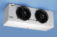 RCMR: Ceiling Cubic Unit Coolers