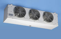 RC: Ceiling Cubic Unit Coolers