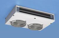 RS: Ceiling Unit Coolers