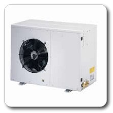 Rivacold UK | Condensers
